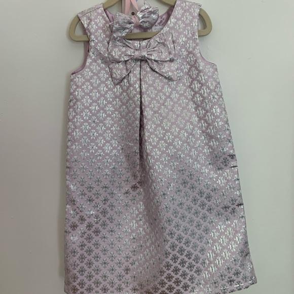 Children's place little girls dress.